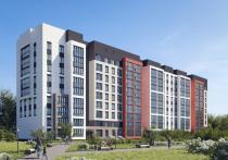 «Ростелеком» и застройщик «Атолл» договорились о цифровизации жилого комплекса в Чите