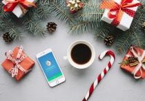 Как новосибирцам получить в подарок год всех оплат за услуги ЖКХ