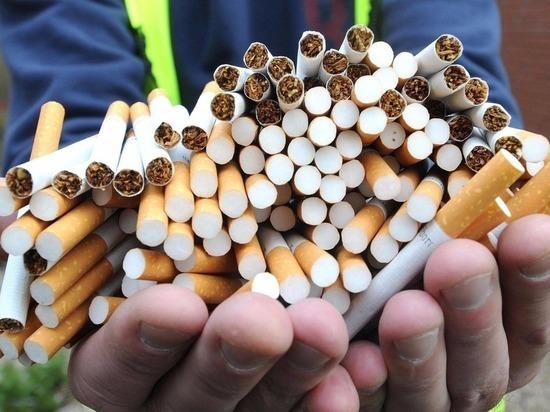 Где купить сигареты в ярославле сейчас одноразовые электронные сигареты hqd оптом в спб