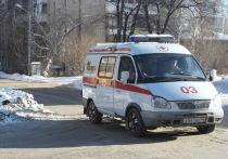 Тагильские водители неотложки отказываются от аутсорсинга
