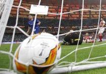 Месси побил рекорд Пеле по количеству голов за один клуб