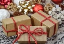 В Ингушетии 31 декабря объявили выходным днем
