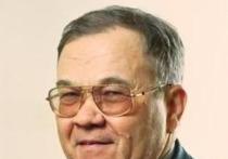 Экс-руководитель Бурятского научного центра АН СССР ушел из жизни