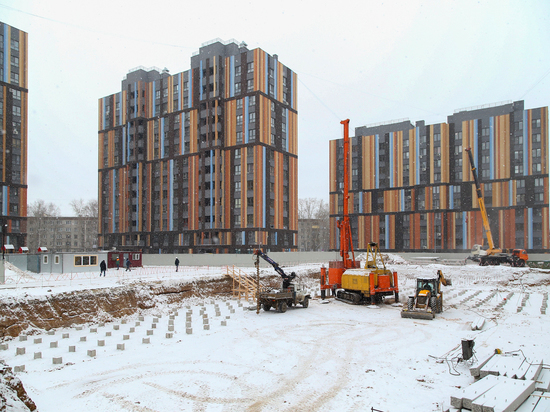 Нижегородские главы МСУ отчитались об исполнении нацпроектов