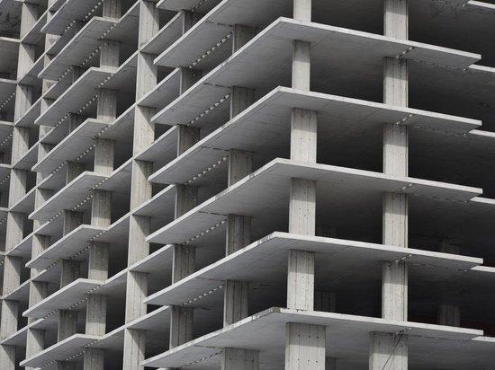 Виктор Томенко объяснил высокий спрос на квартиры и авто при низких зарплатах на Алтае
