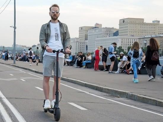Госдума увеличила возраст российской молодежи до 35 лет