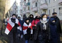Бывший СССР продолжил распад: Россия и соседние