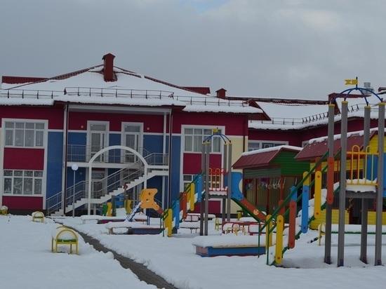 «Россети Кубань» обеспечила электричеством 1 300 новых потребителей в Адыгее