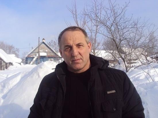 Анатолий Терехов: «Облили грязью с ног до головы»