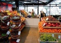 Татарстанцев в прямом эфире научат выбирать качественную еду