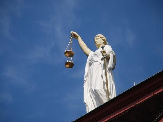 Осужденный одного из нижегородских СИЗО судился с ГУФСИН