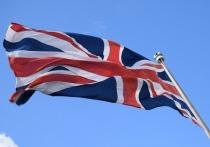СМИ: Британия и ЕС согласовали торговую сделку по Brexit