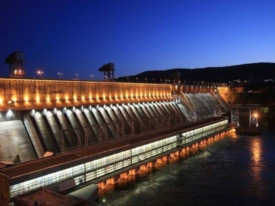 En+ Group запустила 3D-экскурсию по гидроэлектростанциям
