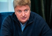 В Занзибаре умер российский миллиардер Игорь Сосин