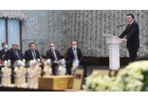 Пущино поднялся в рейтинге муниципалитетов Подмосковья