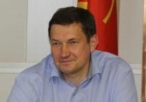 В Сусуманском районе Колымы досрочно освободилось место главы округа