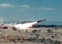 В этом году заявленных тестовых пусков ракет с самолетов не будет