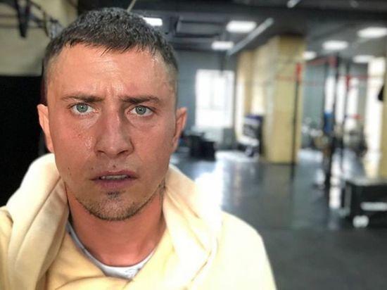 Владимир Семенов детально рассказал о происшедшем в калининградском клубе