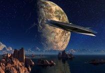 Исследования показывают, что Млечный Путь может быть полон мертвых инопланетян, которые были «уничтожены» собственной наукой и технологиями