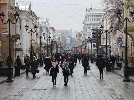 Нижегородцы смогут не работать 31 декабря