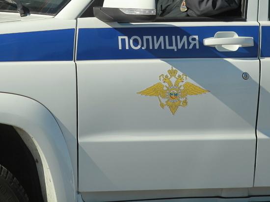 Фальшивомонетчиков задержали в Княгинино