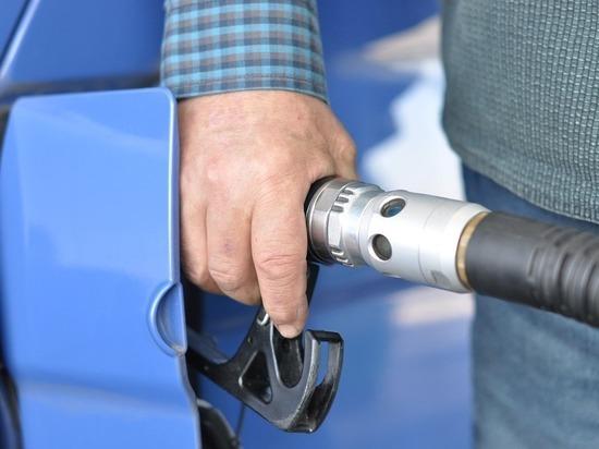 Суд оштрафовал жителей Дновского района за кражу топлива