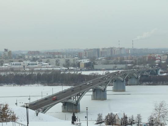 502 случая COVID-19 выявлено в Нижегородской области за сутки