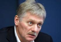 Дмитрий Песков заявил журналистам, что суициды сотрудников ФСО, о которых писали СМИ, не связаны с их трудовой деятельностью