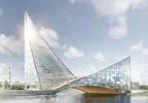 Алексей Текслер рассказал о будущем недостроенных конгресс-холлов «Крылья» и «Таганай»