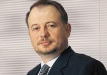 Сменился лидер списка богатейших жителей России