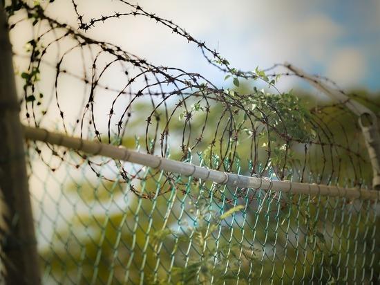 Двое подростков из Кизнера угрожали пенсионеру и ограбили его дом
