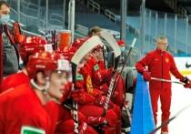 За день до старта молодежного чемпионата мира по хоккею две сборные, которые считаются главными фаворитами турнира – Канады и России – сыграли контрольный матч между собой. «МК-Спорт» рассказывает подробности.