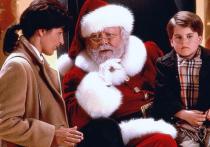 Топ-5 лучших фильмов на новогодние праздники