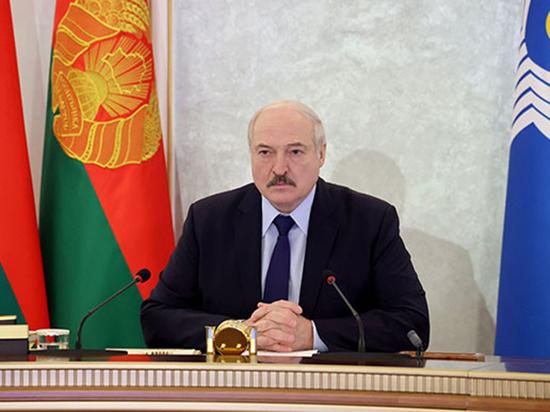 Минск готов начать очередную ценовую войну с «Газпромом»