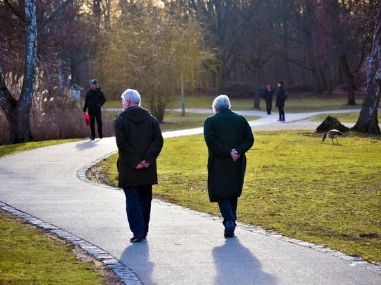 Центробанк: Выбрать фонд для пенсионных вложений стало проще