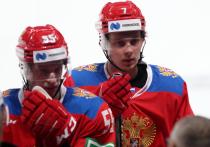 25 декабря в канадском Эдмонтоне стартует самый крутой хоккейный турнир на планете – молодежный чемпионат мира. «МК-Спорт» рассказывает подробности о турнире, который будут обсуждать в ближайшие две недели.