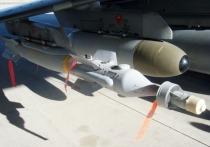 Конгресс США одобрил поставку Саудовской Аравии 7500 корректируемых авиабомб