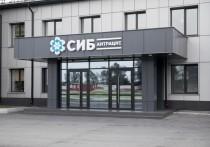 Более 160 наборов лекарств обще стоимостью 1,8 миллиона рублей закупила компания для лечения специалистов