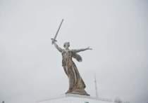 Синоптики прогнозируют экстремальные морозы в регионах РФ