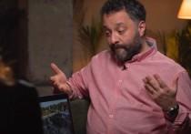 Популяризатор науки Илья Колмановский провёл разговор на YouTube-канале «А поговорить?» о главных научных открытиях 2020 года