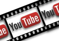РКН: YouTube стал рекордсменом по числу требований Генпрокуратуры по фейкам