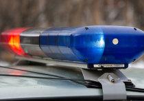 Водитель перевернувшегося под Рязанью автобуса мог уснуть за рулем