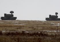 Производитель комплексов ПВО малой дальности – Ижевский завод «Купол» отчитался о выполнении гособоронзаказа в интересах Вооруженных сил