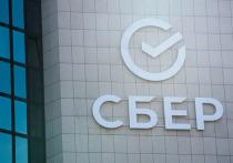 Сбер и 2ГИС запускают рейтинг безопасности заведений во время COVID-19