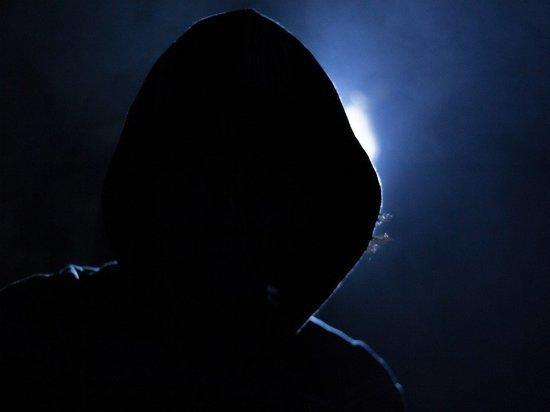 """Преступники осваивают """"технологии будущего"""""""