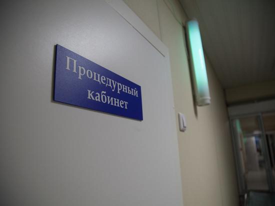 В Нижегородской области делают больше тестов на COVID-19, чем в ПФО