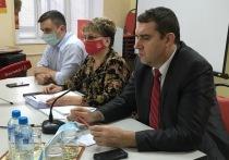 Ольга Алимова сомневается, хватит ли в России тюрем для всех неугодных