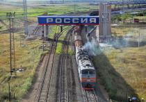 Пост иностранца об огромных заслугах России вызвал бурю в Сети