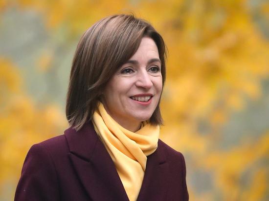 Личная жизнь Майи Санду: почему президент Молдавии не замужем