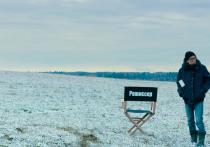 Сразу два игровых фильма о муках, на которые обречены кинематографисты, вынужденные приспосабливаться к обстоятельствам, показали на фестивалях в Таллине и Выборге